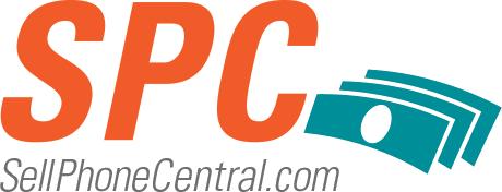 SellPhoneCentral