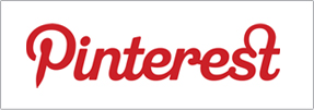 Connect with us on Pinterest