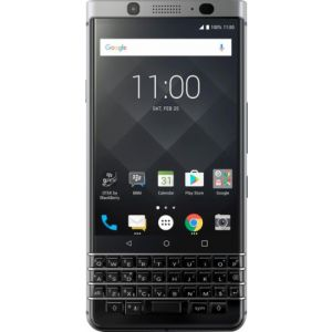Sell or trade in your Blackberry KEYone