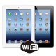 Sell or trade in your Apple iPad 4th Generation WiFi