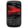 Wipe your Blackberry